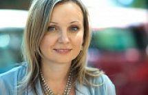 Оксана Зенченко. организатор. Мысли