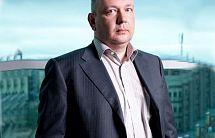 Дмитрий Ухов. топ-менеджер. Мысли