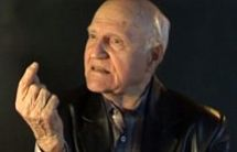 Георгий Серых. изобретатель. Мысли