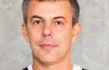 Андрей Мудрый. бизнес-тренер. Мысли