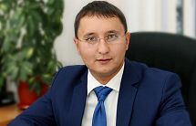 Дмитрий Самарский. инноватор. Мысли