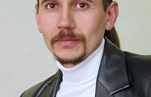 Дамир Сокол. ведический психолог. Мысли