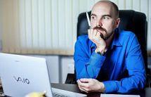 Илья Столбов. интернет-бизнесмен. Мысли