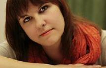 Олеся Савчук. психолог. Мысли