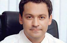 Антон Уланов. топ-менеджер. Мысли