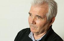 Виктор Завгородний. инструктор по рукопашному бою. Мысли