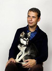 Евгений Спирица. профайлер. Мысли