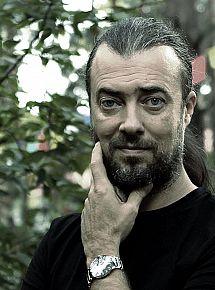 Герман Карельский. трансперсональный психолог. Мысли