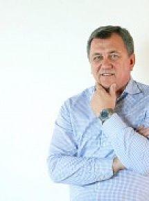 Александр Кутченко. риэлтор. Мысли