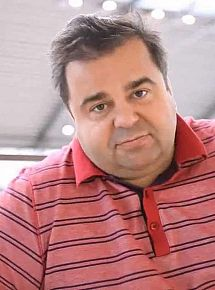 Сергей Рост. актёр, режиссёр. Мысли