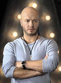 Никита Панфилов. актер. Мысли