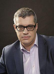 Максим Поташев. магистр «Что? Где? Когда?». Мысли