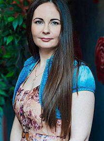 Светлана Сковородко. HR-тренер. Мысли