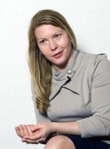 Ирина Веретенникова. рекрутер. Мысли