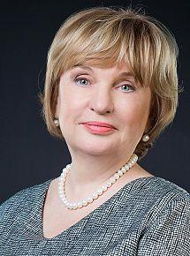 Людмила Воронина. экономист. Мысли