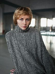 Юлия Блохина. хореограф. Мысли