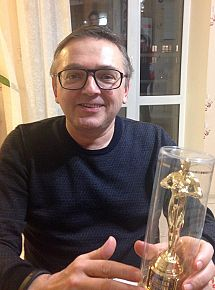 Сергей Капица. социолог. Мысли