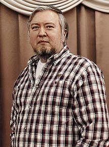 Алексей Водовозов. научный журналист. Мысли