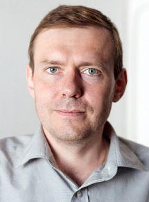 Сергей Белков. Флейворист. Мысли