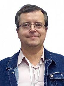 Дмитрий Вибе. Астроном. Мысли