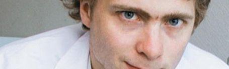 Дмитрий Лопатин. изобретатель. Мысли