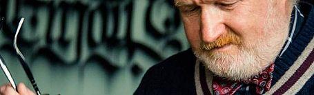 Владимир Симонов. писатель. Мысли
