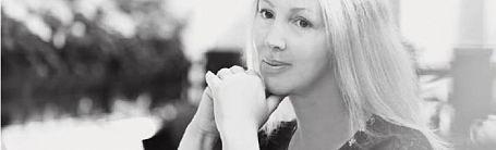 Елена Логунова. писатель. Мысли