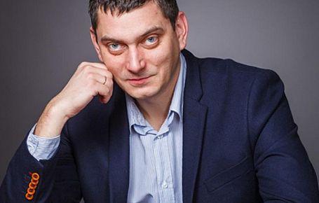 Максим Батырев. бизнес-тренер. Мысли