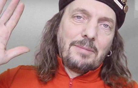 Михаил Башаков. музыкант. Мысли