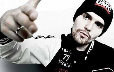 Иван Алексеев (Noize MC). рэп-музыкант. Мысли